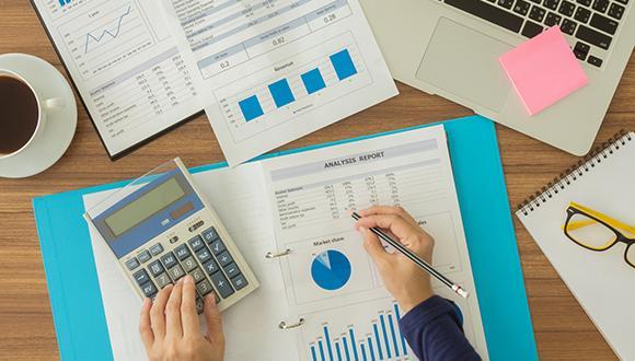 اصول برنامه ریزی و مدیریت مالی برای کسب و کارهای نوپا و استارتاپ ها
