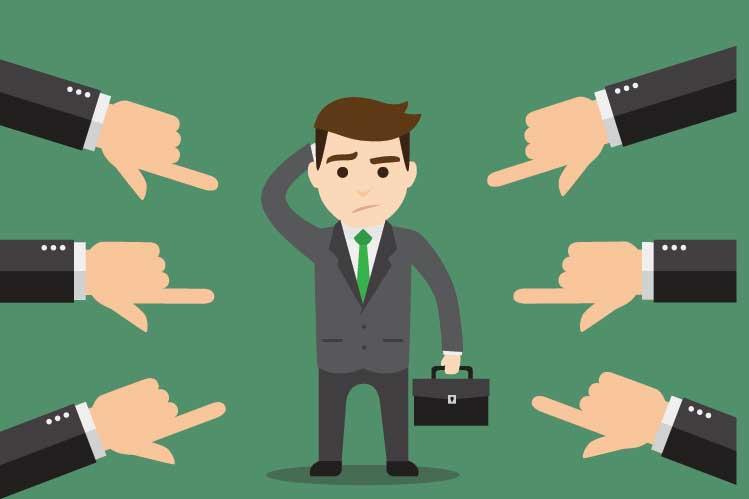 مسئولیت های حقوقی مدیر ساختمان