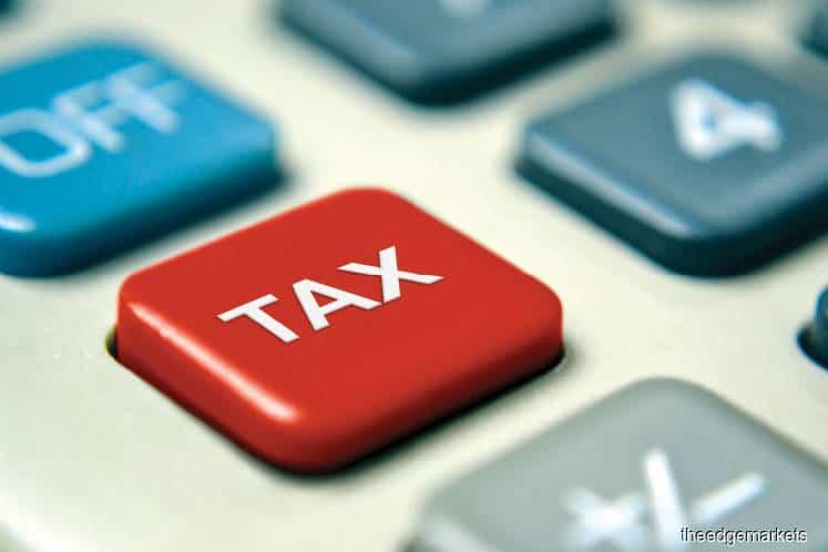 مالیات ارزش افزوده و اصول صدور فاکتور رسمی