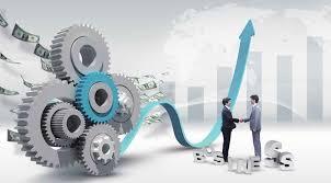 نکات حقوقی جذب سرمایه برای کسب و کارهای نوپا و استارتاپ ها