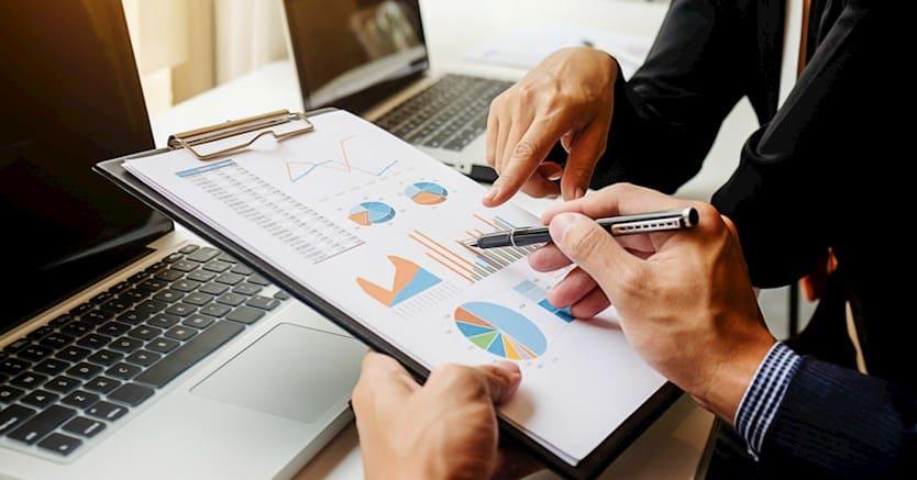 نکات حقوقی قرارداد سرمایه گذاری در استارتاپ ها و شرکت های نوپا