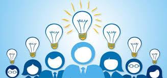 بیمه و مالیات قرارداد های فروش کالا و خدمات برای شرکت های نوپا و استارتاپ ها