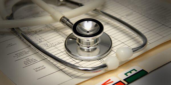 بیمه نامه بیمه درمان, بیمه درمان