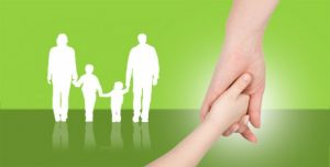 بیمه عمر,بیمه,بیمه جهیزیه ,بیمه عمر و پسانداز ,بیمه تامین آتیه,بیمه عمر , بیمه خانواده , بیمه فرزندان , بیمه تامین اجتماعی , بیمه بازنشستگی