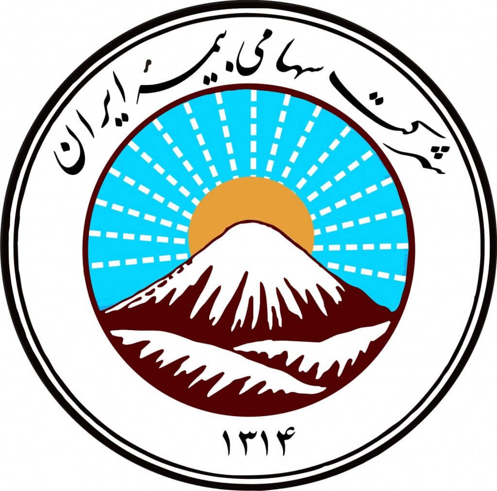 بیمه ایران ,بیمه مان