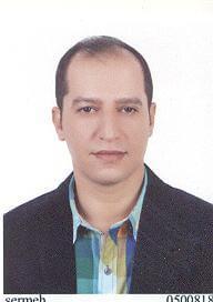 سید محمد تقی فضل هاشمی
