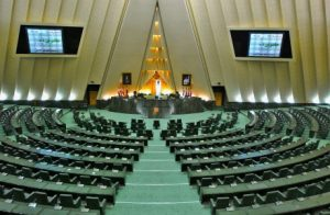 برنامه ششم توسعه ، قانون تامین اجتماعی