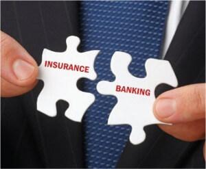 امضای-تفاهمنامه-بانکمرکزی-با-گرجستان-و-سایر-کشورها-برای-رفع-موانع-بانکی-و-بیمها