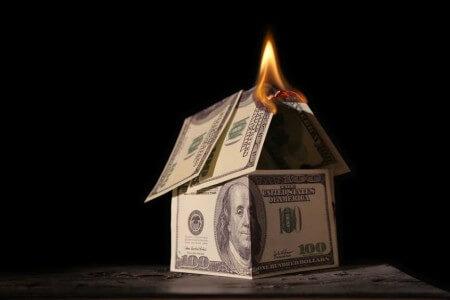 شرایط عمومی بیمه نامه مسوولیت آتش سوزی