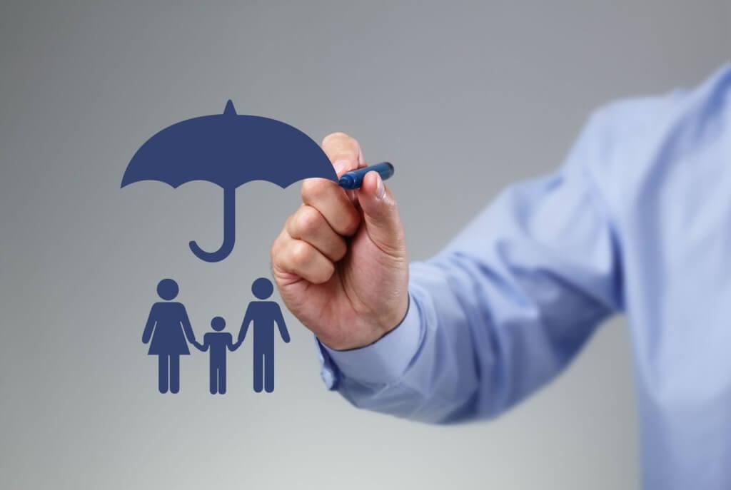 مدیریت بحران,توسعه بیمه