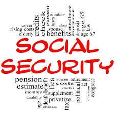 مرخصی استحقاقی , مرخصی حج واجب , مرخصی ساعتی , مرخصی بدون حقوق یا مرخصی تحصیل , مرخصی حوادث و اتفاقات زندگی , مرخصی استعلاجی ,مرخصی بارداری