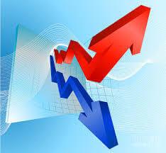 مستمری بازنشستگی , بازنشستگی , حقوق بازنشستگی , برتری نسبی , ضریب نفوذ بیمه ,افزایش حقوق
