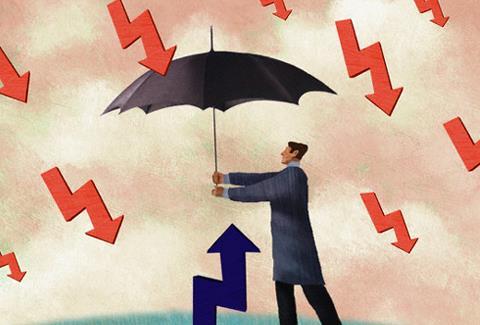 بیمه مسئولیت , کاهش سود بانکی , سود بیمه عمر ,,بیمه عمر و سرمایه گذاری