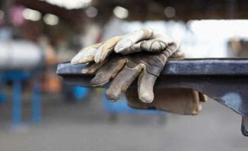 بیمه بیکاری , مشاغل سخت و زیان آور