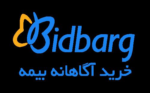 خرید بیمه , خرید بیمه عمر