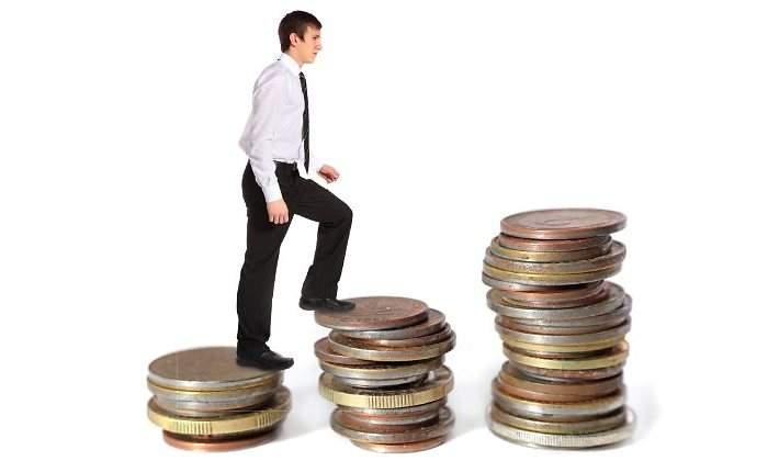 سرمایه شرکت های بهترین بیمه عمر
