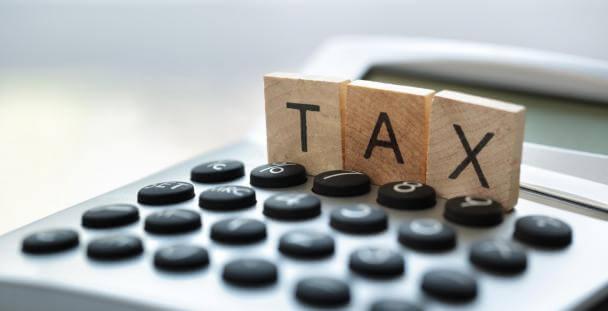 کاهش و معافیت مالیاتی برای شرکت های نوپا و استارتاپ ها