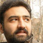 محمدرضا پایدار