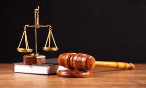 قانون تجارت جدید, rhk,k j[hvj , قانون تجارت