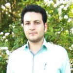محمدحسن احمدزاده