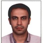 رضا بنکدار